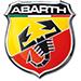 Logotipo de Abarth