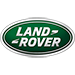 Logotipo de Land Rover