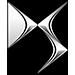 Logotipo de DS