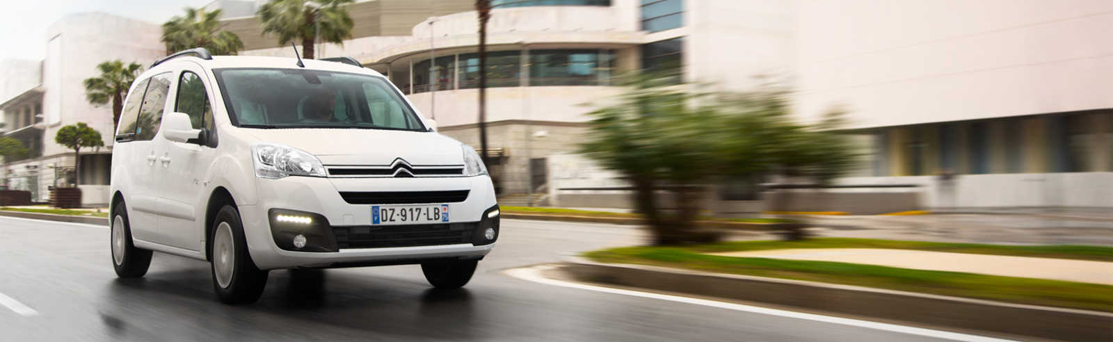 citroen eberlingo blanca