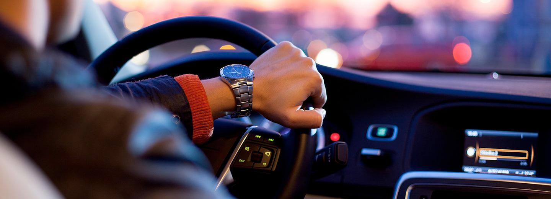 Ofertas en coches de renting