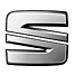 Logotipo de Seat