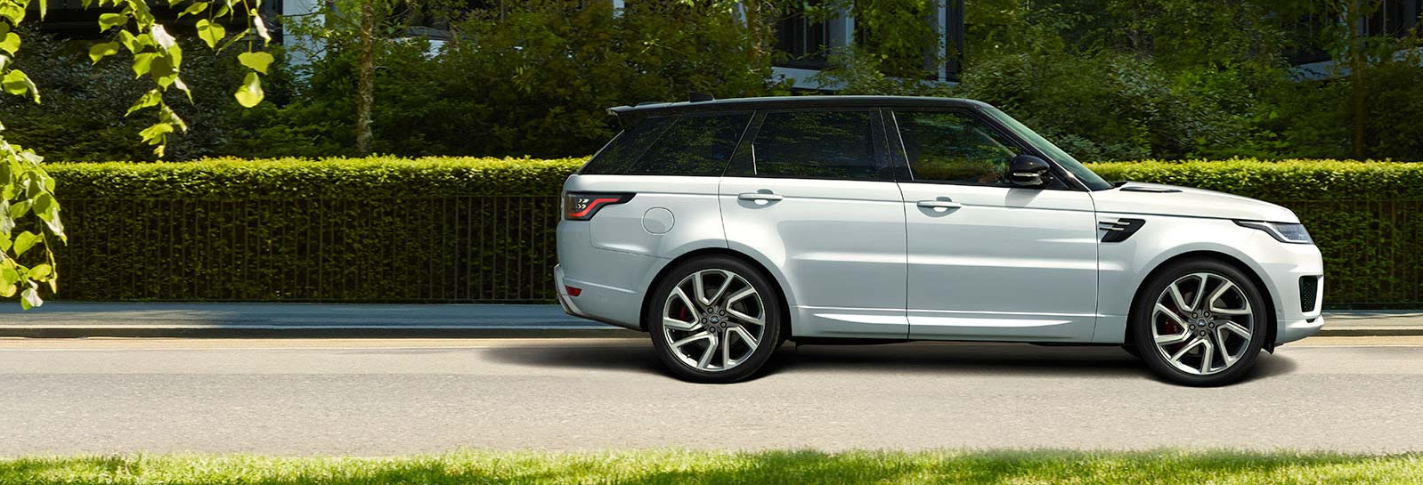 lateral range rover