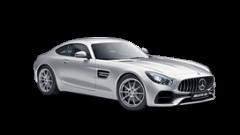 Mercedes Benz Mercedes-AMG GT