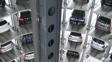 coches en volkswagen