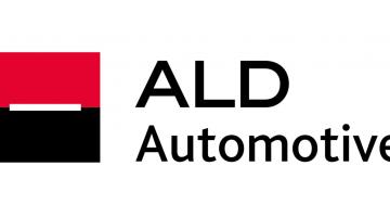 ald automotive renting