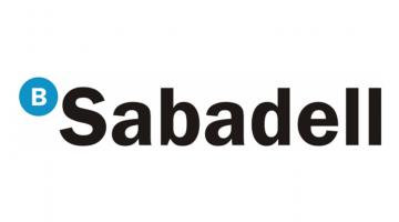 logo banco sabadell renting