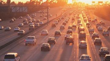 Los 5 coches de renting más vendidos en diciembre 2020