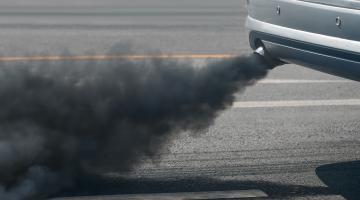 cambio normativa contaminación WLTP