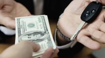 diferencias entre fianza o entrada en renting
