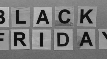 Los chollos del renting del Black Friday 2020