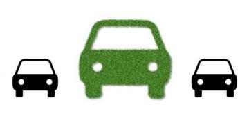 Renting de vehículos GLP y GNC