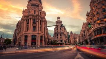 Lanzamientos de coches 2021 ofertas de renting madrid españa