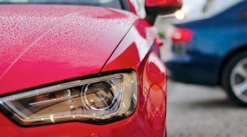 Pros y contras del renting de coches