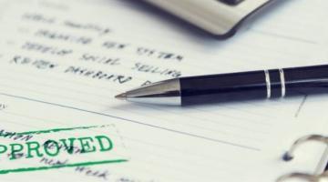 Requisitos para renting
