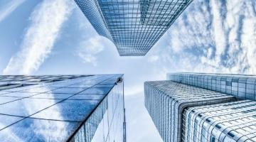 Requisitos renting empresas