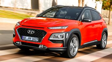 Seguro de desempleo Hyundai Renting