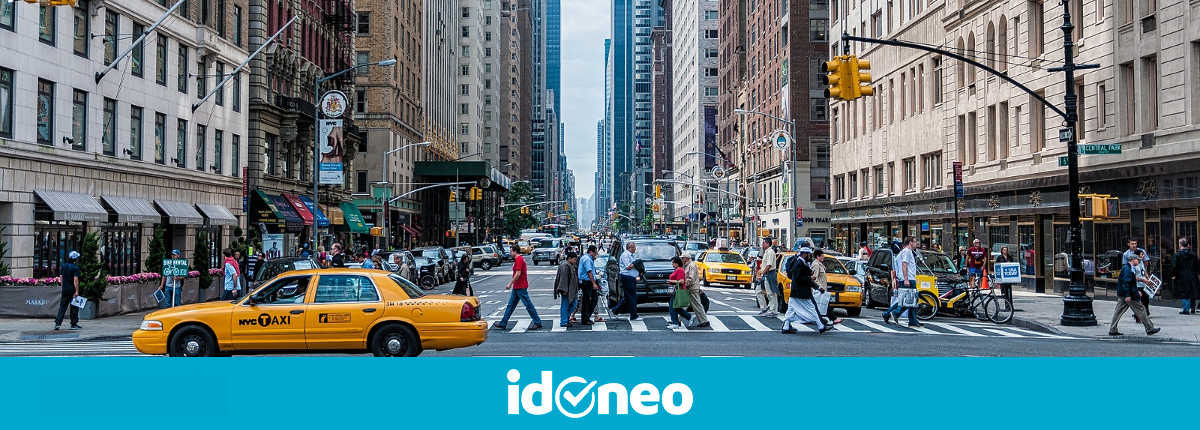 Los 10 coches de renting más vendidos en Julio de 2019 - idoneo