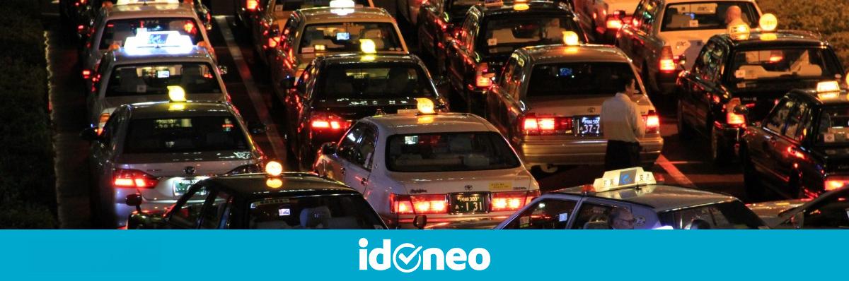 ¿Qué restricciones existen para los coches diésel?