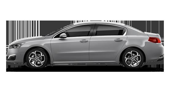 Peugeot 1.5 BlueHDi 96kW de renting