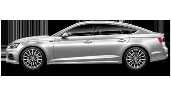 Audi 2.0 35 TDI S TRON BACK de renting
