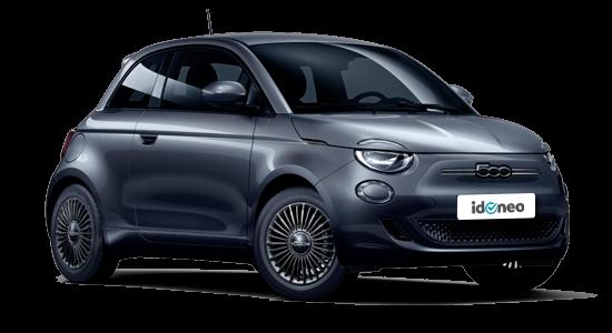 Fiat 500 Business Hb 320km 85kW (118CV) de renting