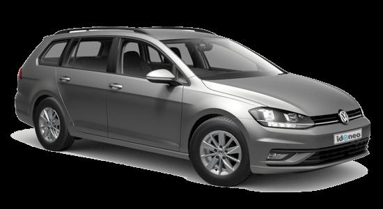 Volkswagen Last Edition 1.0 TSI 85 kW (115 CV) de renting