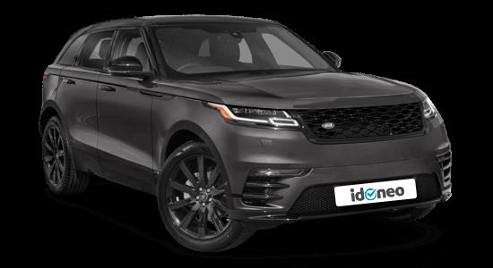 Land Rover Range Rover Velar R-DYNAMIC S 2.0 P250 AUTO 4WD de renting