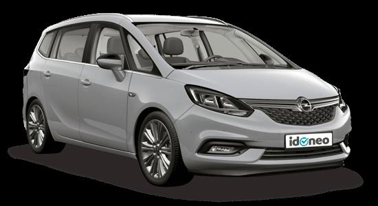 Opel 1.6 T S/S de renting