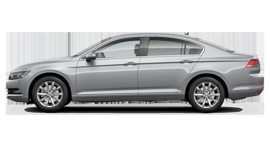 Volkswagen Passat Advance 2.0 TDI 110 kW (150 CV) DSG 7 vel. de renting